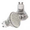 KANLUX LED60 GU10-CW