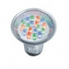 OSRAM DECOSPOT LED multicolor E14