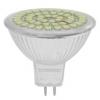PANLUX SMD LED