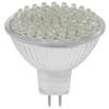 PANLUX ULTRA LED